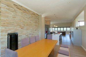 Du Toit Plumbing & Construction - House + Home Building Portfolio in George & Mossel Bay, Garden Route, Western Cape.