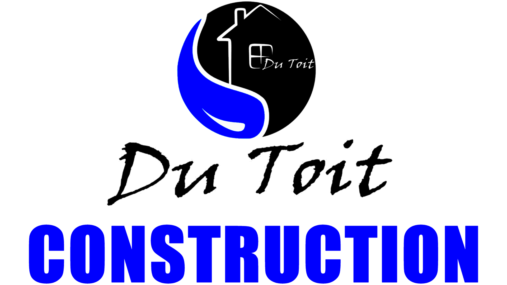 Du Toit Construction in George & Mossel Bay. Western Cape Home NHBCR registered Builder, House Repairs, Renovations, Maintenance, Property Development Building & Construction Services